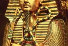 Egypt 11