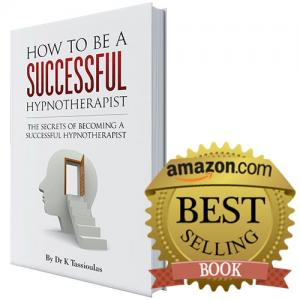 How to be a successful hypnotherapist
